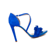 scarpe-primavera