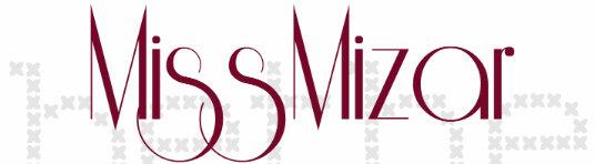 Missmizar.it