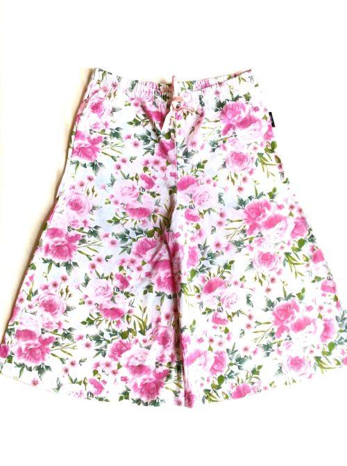 pantalone pinocchio pigiama