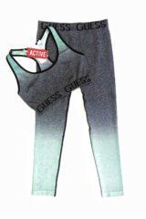 Pantalone legging sport collezione Guess Active