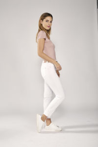 pantalone jeans iber modello Luxor