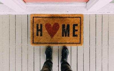 Casa dolce casa: gli effetti della quarantena