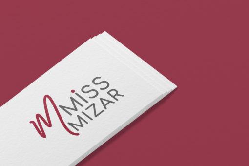 gift card miss mizar